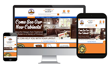 Dr Lke's launches new ecommerce site with the help of Unilog