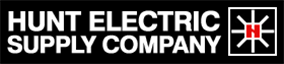 Hunt Electric Supply Co