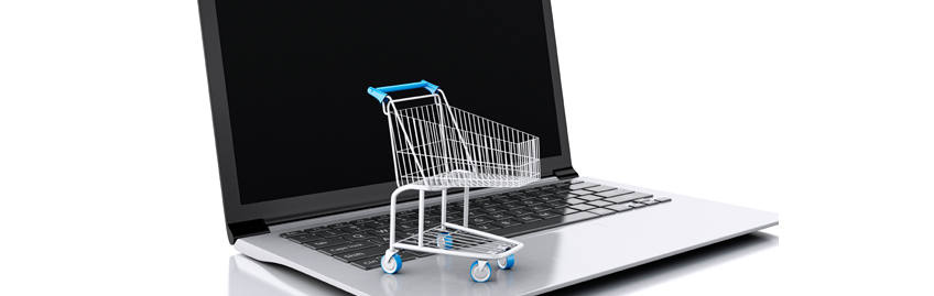 The State of E-Commerce in 2016