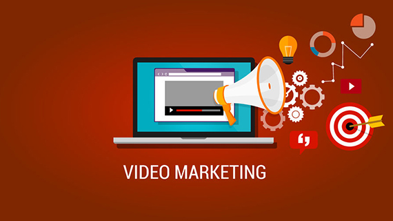 Video marketing latest trend in B2B marketing