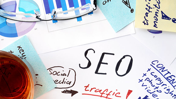 Make Your Website Stand Out with these foolproof SEO tips