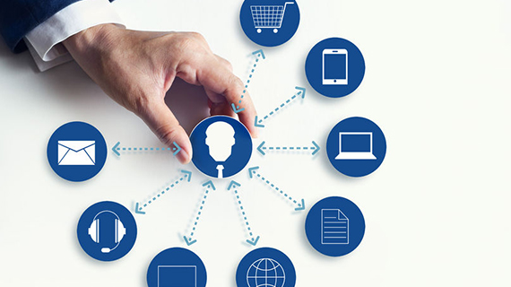 Benefits of of Multichannel Wholesale eCommerce