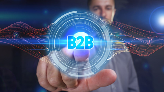 How B2B eCommerce can help your business