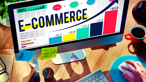 How to monetize eCommerce site