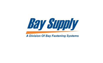 Bay Fastening Systems moves to Unilog's Digital commerce Platform