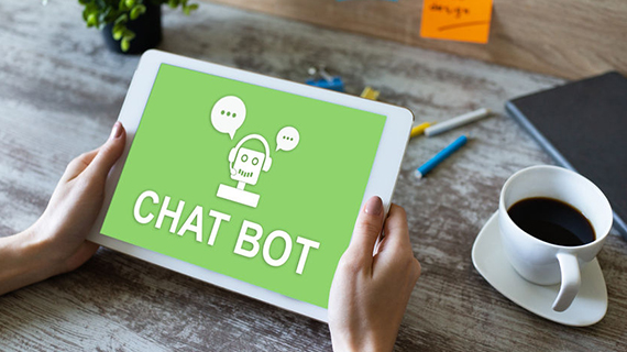 Comparison of chatbot platforms for B2BeCommerce Sites